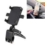Car Dashboard Mobile Phone Holder Bracket