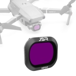 JSR Drone ND32 Lens Filter for DJI MAVIC 2 Pro