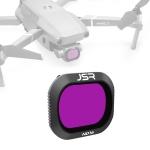 JSR Drone ND16 Lens Filter for DJI MAVIC 2 Pro