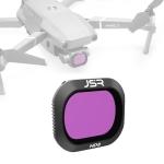 JSR Drone ND8 Lens Filter for DJI MAVIC 2 Pro