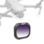 JSR Drone Gradient GND8 Lens Filter for DJI MAVIC 2 Pro