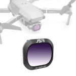 JSR Drone Gradient GND16 Lens Filter for DJI MAVIC 2 Pro