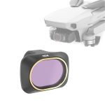 JSR Drone ND8 Lens Neutral Density Filter for DJI MAVIC mini
