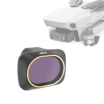 JSR Drone ND16 Lens Neutral Density Filter for DJI MAVIC mini
