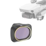 JSR Drone CPL Lens Filter for DJI MAVIC mini