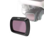 JSR Drone ND8 Lens Filter for DJI MAVIC Air 2