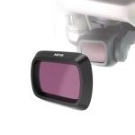 JSR Drone ND16 Lens Filter for DJI MAVIC Air 2