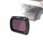 JSR Drone ND32 Lens Filter for DJI MAVIC Air 2