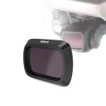 JSR Drone ND64 Lens Filter for DJI MAVIC Air 2
