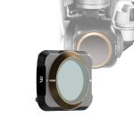 JSR Drone CPL Lens Filter for DJI MAVIC Air 2