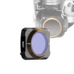 JSR Drone NIGHT Light Pollution Reduction  Lens Filter for DJI MAVIC Air 2
