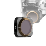 JSR Drone ND8-PL Lens Filter for DJI MAVIC Air 2