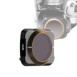 JSR Drone ND16-PL Lens Filter for DJI MAVIC Air 2