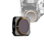 JSR Drone ND32-PL Lens Filter for DJI MAVIC Air 2