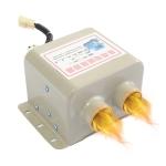 Car 400W Electric Heater Defroster, Voltage:DC 12V