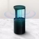 Original Xiaomi Youpin UV Disinfection Lamp