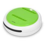HY-01 UV Intelligent Sterilization Disinfection Mite Removal Robot Acarus Killing Machine(Green)