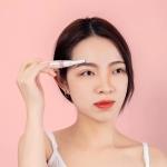 Original Xiaomi Youpin PINJING M2 Electric Eyebrow Trimmer