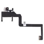 Earpiece Speaker Sensor Flex Cable for iPhone 11