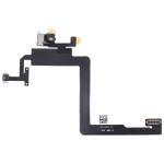 Earpiece Speaker Sensor Flex Cable for iPhone 11 Pro Max