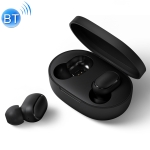 Xiaomi Redmi AirDots 2 Bluetooth 5.0 True Wireless Bluetooth Earphone with Charging Box, Support Call & Voice Assistant