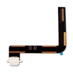 Charging Port Flex Cable for iPad 9.7 inch 2018 A1954 A1893