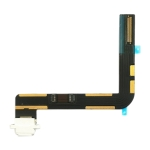 Charging Port Flex Cable for iPad 10.2 inch 2019 A2197 A2198 A2200