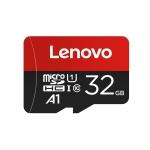 Lenovo 32GB TF (Micro SD) Card High Speed Memory Card