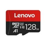Lenovo 128GB TF (Micro SD) Card High Speed Memory Card