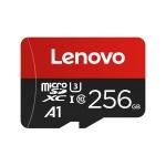 Lenovo 256GB TF (Micro SD) Card High Speed Memory Card