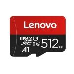 Lenovo 512GB TF (Micro SD) Card High Speed Memory Card