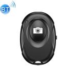 Wireless Bluetooth One-button Selfie