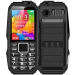 HAIYU H1 Triple Proofing Elder Phone