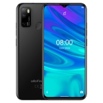 [HK Stock] Ulefone Note 9P, 4GB+64GB