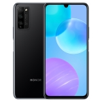 Huawei Honor 30 Lite 5G MXW-AN00, 6GB+64GB, China Version