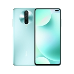 Xiaomi Redmi K30i 5G, 48MP Camera, 8GB+256GB