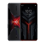 Lenovo LEGION Gaming Phone Pro 5G, 64MP Camera, 8GB+128GB