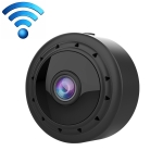 W11 1080P Home Long-distance Security Smart HD Wireless Camera