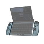 Original ONE-NETBOOK Gaming Handles for One-GX Gaming PC (WMC0355 / WMC0356 / WMC0358 / WMC0359)