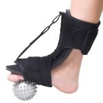 Foot Support-plantar Fasciitis Splint Orthosis