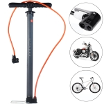 HONOR A380C Household Car Motocycle Bicycle Inflatable Cylinder Air Pump
