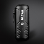 WILD MAN E3 Waterproof MTB Bike Repair Tools Bag Bicycle Tube Bag Riding Accessories