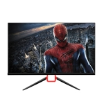27 inch 75Hz HD 1080P Flat Panel Screen MVA LCD Display Gaming Monitor without Frame