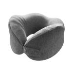Original Xiaomi Youpin LF Memory Foam Neck U-shaped Pillow