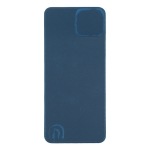 Back Housing Cover Adhesive for Google Pixel 4