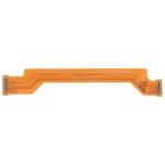 Motherboard Flex Cable for Vivo Y15