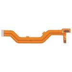 Motherboard Flex Cable for Vivo Y7s