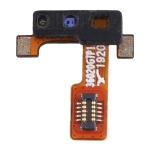 Light Sensor Flex Cable for Xiaomi Redmi Note 8 Pro