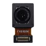 Front Facing Main Camera for Huawei Nova 6 / P40 Pro