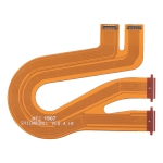 Motherboard Flex Cable for Huawei MediaPad M5 10 CMR-W09